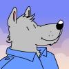 avatar of Redacteur