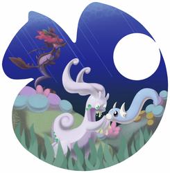 Pokemon Daily 14: Dragon