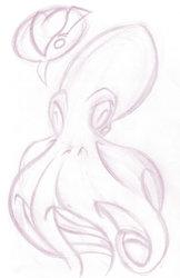 130314 - Octopus