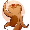 avatar of MiraLeigh4012