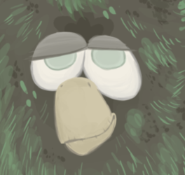 Mossy Furb