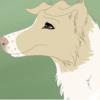 avatar of Penelope