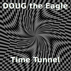 Time Tunnel (a musical journey from 1968-2019)