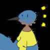 avatar of barysan