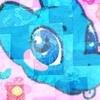 Avatar for ShinyMoo