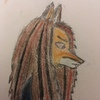 avatar of aic90
