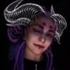 Avatar for DanteWolfGuy