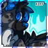 Avatar for Riff