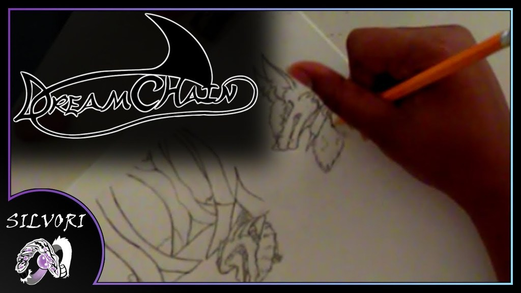 Most recent image: Things Silvori draws 002 - page 24 sneakpeek