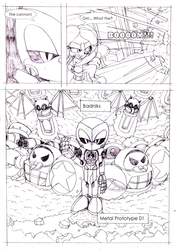 casino Boom Party page 012