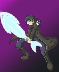 Kailo Behemoth Blade