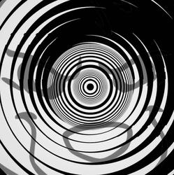 New Hypnofox Spiral