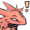 avatar of LawyerDog
