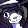 avatar of agushi