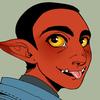 Avatar for kladdpapper
