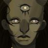 avatar of izboo