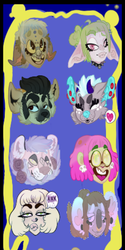 Icons for only $5!
