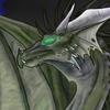avatar of Kredri