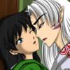 avatar of ruuruu-chan