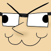 avatar of Capoman16