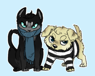 Catlock