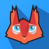 avatar of fl4nn