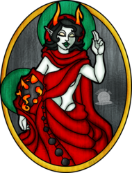 Mother Kanaya