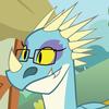 avatar of CapricornTheDragon