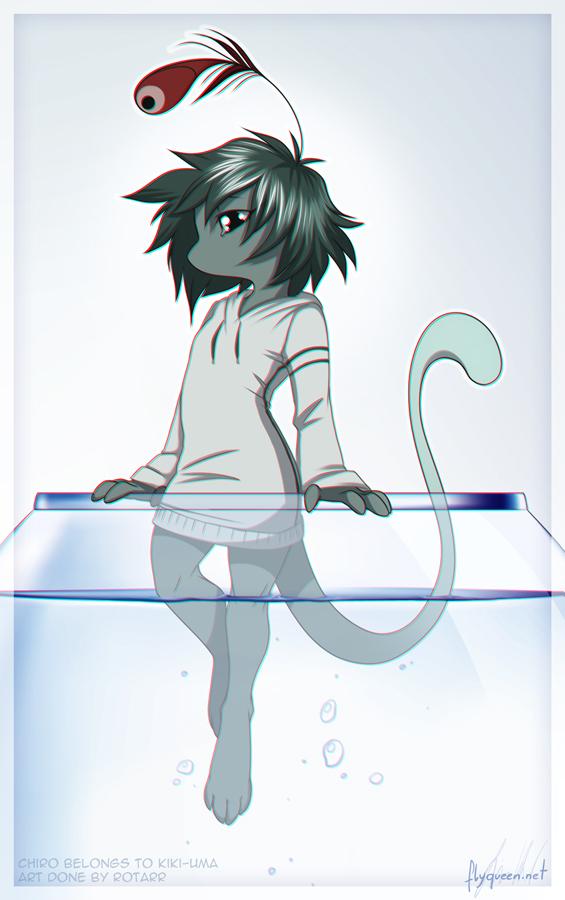 Chiro [Gift]