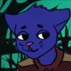 avatar of Omnyx