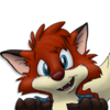 avatar of caribbeanfox