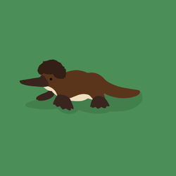 untitled platypus game