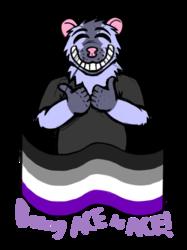 Pride month doodle