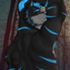 Avatar for SilverWeskerwolf