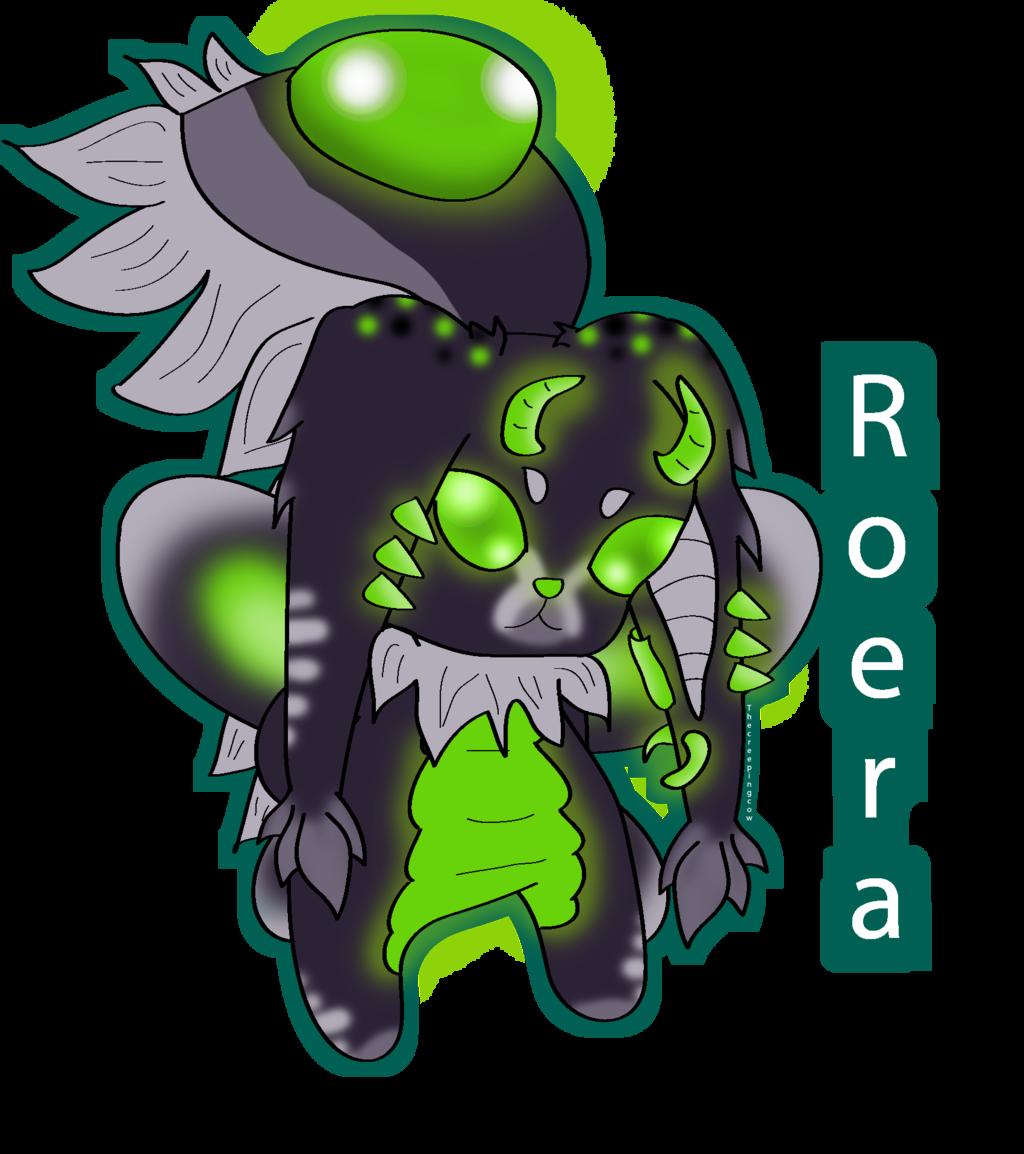 Roera