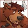 avatar of thedoodlebear