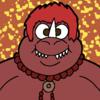 avatar of Krdom