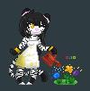 P: Kat Pixel