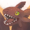 avatar of mackaroon
