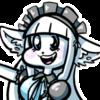 avatar of GoldSnafu