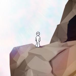 seiklus 2