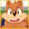 avatar of WuffleComics