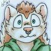 avatar of Nomad