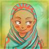 avatar of Watercreess