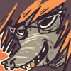 avatar of evisceration