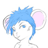 avatar of Alchemouse
