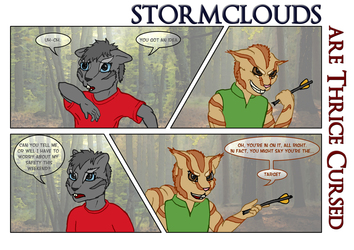 Stormclouds are Thrice Cursed Page 5A