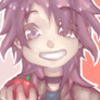 avatar of iynpon