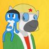 avatar of kinkykeroro