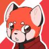 avatar of Nintyboi